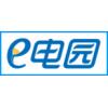 【E电园】电动汽车商务网站B2B edianyuan.com.cn