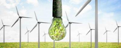 新能源网 风电