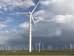 国家能源局全面排查风电、光伏项目 不满足要求将被叫停